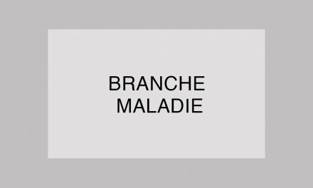 Déclaration FO Caisse Primaire d'Assurance Maladie