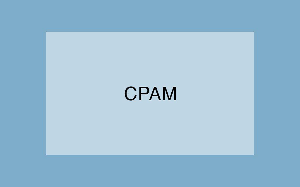 Elections professionnelles : résultats CPAM de Nanterre