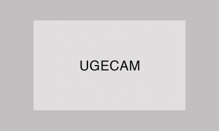 Déclaration FO – Conseils de surveillance des ARS et Conseils des UGECAM 2016