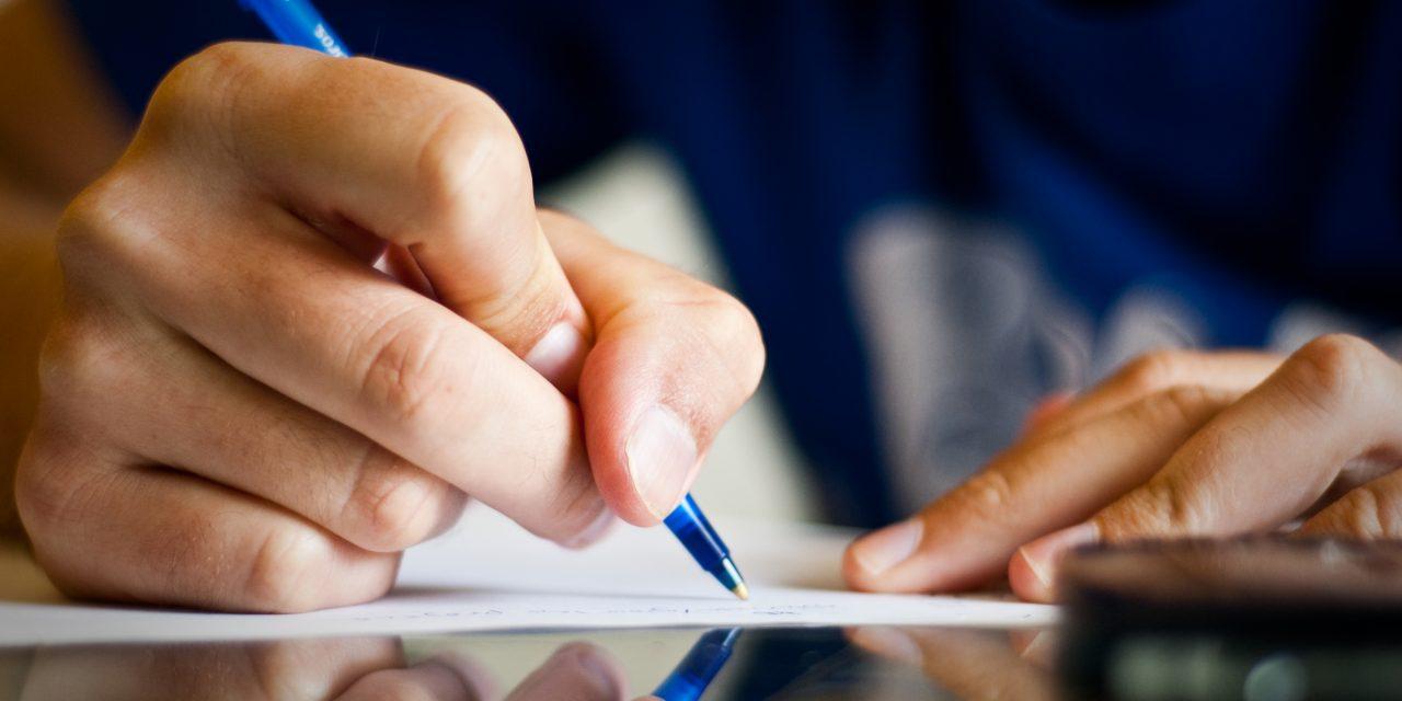 Lancement du questionnaire en ligne sur les cadres de la Sécurité Sociale – SNFOCOS