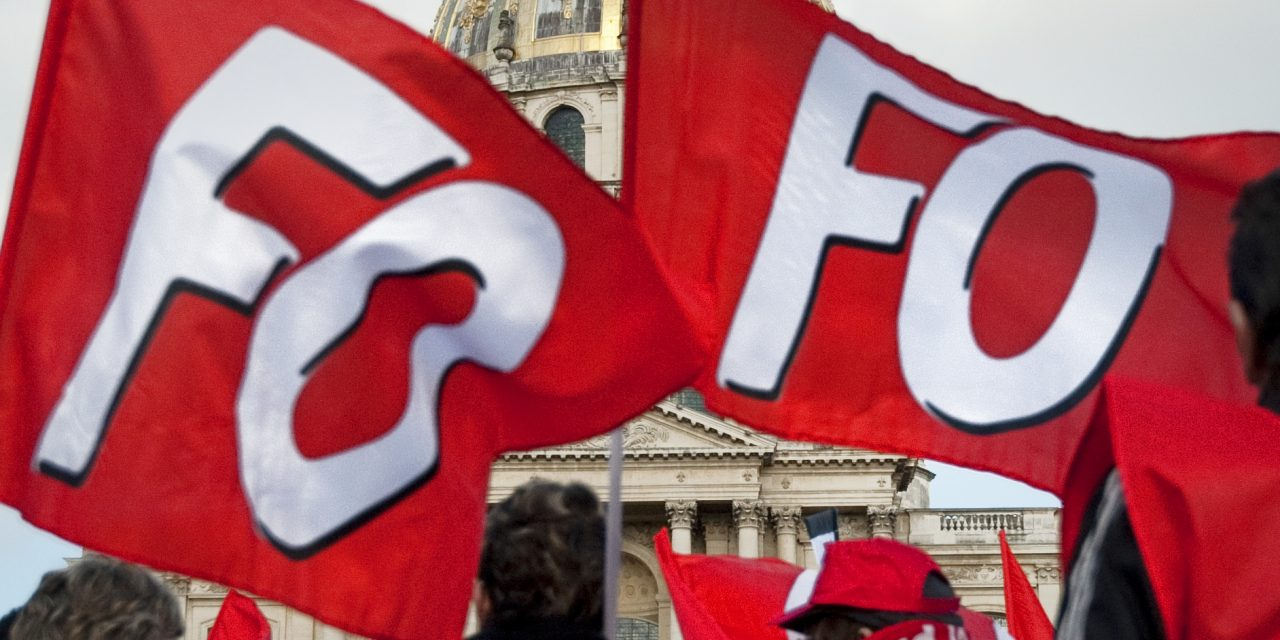 Mobilisation du 7 mars : le mouvement s'amplifie