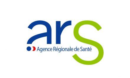 L'ARS ARA recrute des retraités !