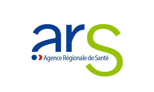 Impact de la CSG en ARS : courrier du SNFOCOS au Directeur UCANSS et SG des Ministères chargés des Affaires Sociales