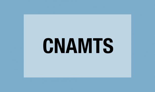Déclaration du représentant du personnel FO au conseil de la CNAMTS du 13 octobre