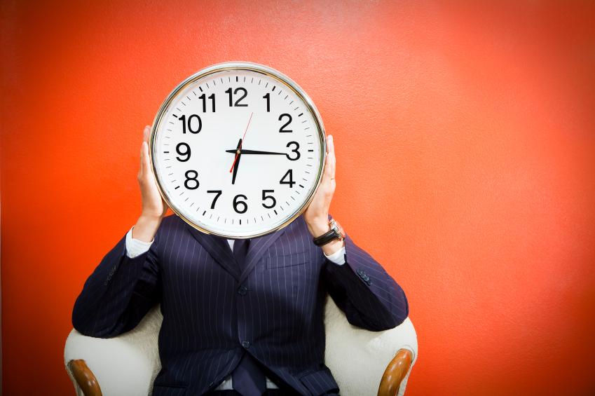 Compte Epargne Temps (CET): des aménagements sans contribution de l'employeur