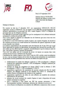 lettre-ministre-page-1