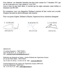 lettre-ministre-page-2