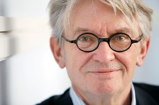 Extraits de l'interview de Jean-Claude Mailly dans le Parisien du 8 mai 2017