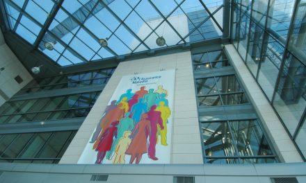 Déclaration des élus et représentants au CE du service médical des Hauts-de-France