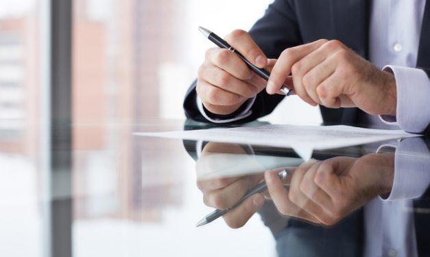 ARS : Mise en place des actions issues du Rapport Libault sur la fluidité des parcours professionnels