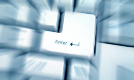 Surveillance et protection des données : les salariés ont des droits à défendre