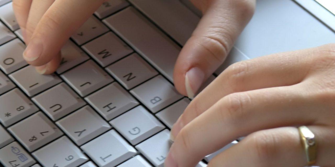 Soumission à commentaires sur internet de chacun des thèmes de la plateforme