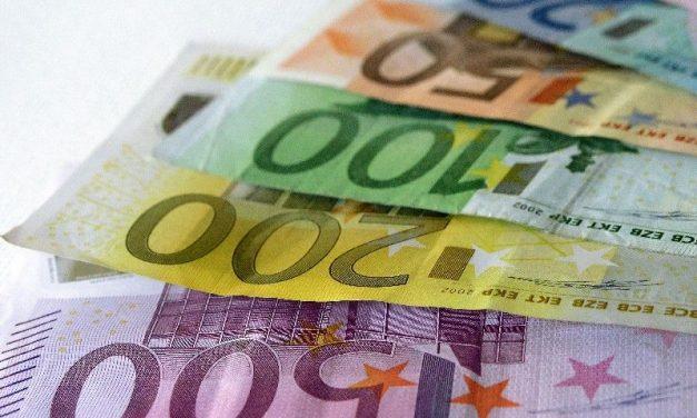 AGIRC-ARRCO : Projet d'accord national interprofessionnel : pensions indexées sur les prix dès 2019