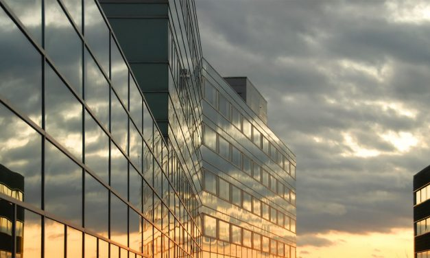 Rapport Libault pour les ARS : les actions en Région