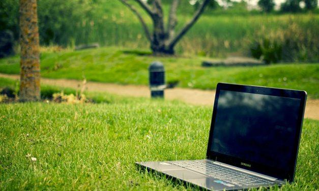 Les DRH veulent faire évoluer le cadre légal du télétravail, selon une étude