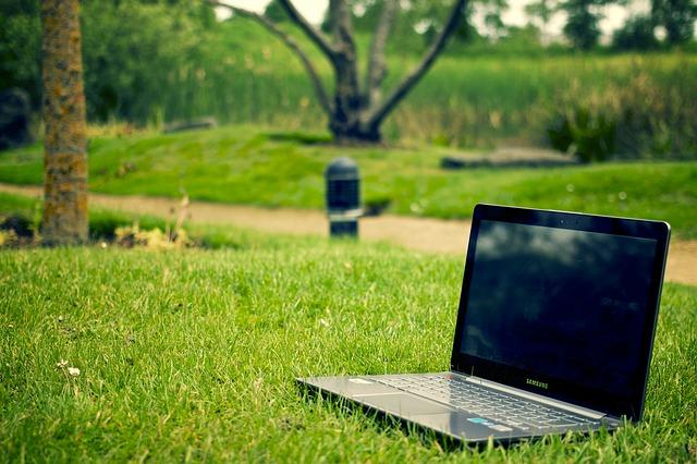 Résultats de la soumission à commentaires : concilier vie personnelle et vie professionnelle