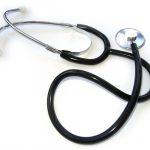 Burn-out : les recommandations de la Haute Autorité de Santé aux médecins