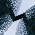 Classification – Le chantier de la classif des employés et cadres s'ouvre