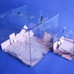 Elections professionnelles – Résultat des élections du 23 novembre 2017 à la CAF du Val de Marne