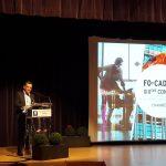 Intervention du SNFOCOS au congrès FO CADRES  : défendre les cadres, défendre la sécurité sociale