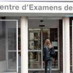 Centres d'Examen de Santé : Interventions du SNFOCOS à l'INC Maladie