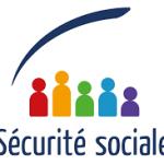 Vers la mise en «charpy» de la Sécurité sociale ? Ou la création d'une loi de financement de la Protection sociale ?