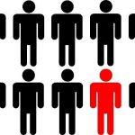 Avis du CESE : repérer, prévenir et lutter contre les discriminations syndicales – Note de synthèse