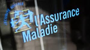 COG Assurance Maladie : Convention de sur-objectifs et de sous-moyens