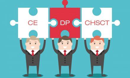 Comité Social et Economique : Calendrier de sa mise en place