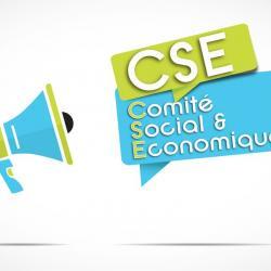 CSE : les conditions de recours à l'expertise par le CSE sont définies