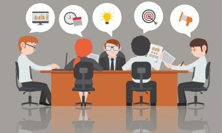 IRP – Les représentants du personnel dans les entreprise : des salariés comme les autres ?