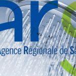 ARS – Nouvelle Aquitaine : un budget d'austérité, FO vote contre