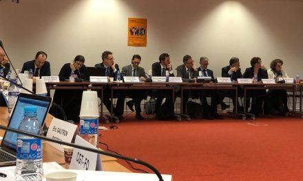 RSI : Cinq Directeurs Généraux au chevet du RSI