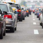 ACOSS : réunion du 17 janvier 2018 concernant le renouvellement de la flotte automobile