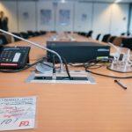 Agents de direction  Convention collective:  Début de négociation