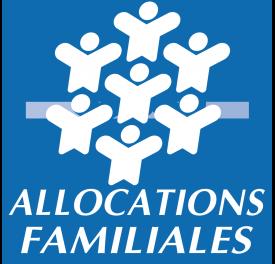 Branche Famille : Défendre le devenir institutionnel des caisses