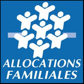 CAF : Les CAF de l'Yonne fermées le 11 avril suite à un appel à la grève