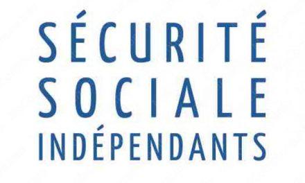 Ex-RSI – Accords de transition : un bilan favorable au personnel de la SSTI
