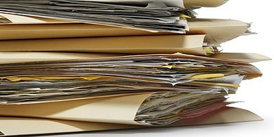 Inspecteurs du Recouvrement : Retrait d'agrément et «recyclage» vers d'autres métiers du contrôle
