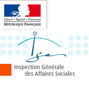 COG 2014-2017 de la CNAMTS – Synthèse du rapport de l'IGAS