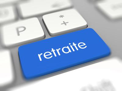 Retraite – Différentiel
