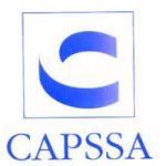 CAPSSA – L'argent des salariés