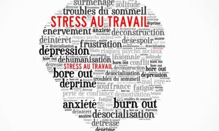 Risques psychosociaux – Pratiques managériales honteuses