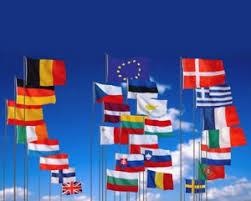 Prévoyance – Clauses de désignation : l'Europe donne raison à FO