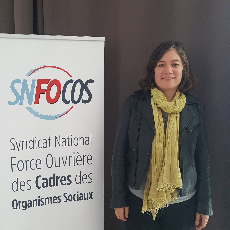 Emmanuelle Boyet