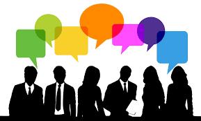 Dialogue social – Transfert de personnel et dilution de la chaîne de responsabilité