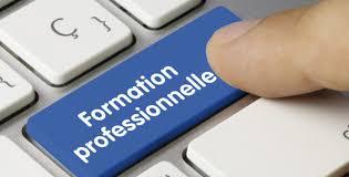Formation professionnelle – Quelles perspectives en 2019 ?