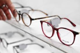 Complémentaire santé : Publication du décret sur le reste à charge zéro pour les lunettes et les prothèses