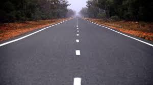 Branche Recouvrement – Informations sur l'outil de suivi des kilomètres
