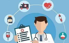 Complémentaire Santé – Le SNFOCOS revendique des garanties à la hausse